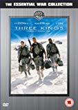 Three Kings (15)