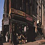 Beastie Boys, Paul's Boutique