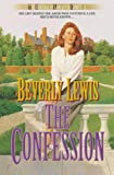 Beverly Lewis, The Confession
