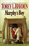 Torey L. Hayden, Murphy's Boy