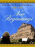 Sharon Lee Thomas New Beginnings