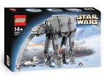 LEGO AT-AT (Star Wars Classic)