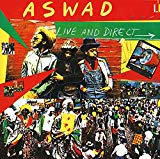 Aswad, Live and Direct