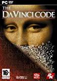 The Da Vinci Code (PC)