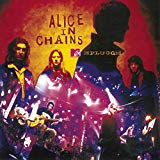 Alice In Chains, Mtv Unplugged
