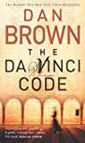 Dan Brown, The Da Vinci Code