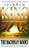 Stephen King, The Bachman Books