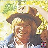 John Denver, Greatest