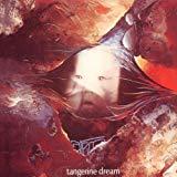 Tangerine Dream, Atem