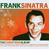 Frank Sinatra, The Sinatra Christmas Album