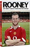 Manchester United - Wayne Rooney