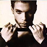 Prince, The Hits Vol.2