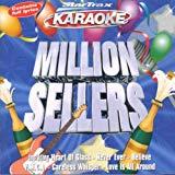 Karaoke - Million Sellers