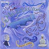 Mozart for Meditation