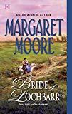 Margaret Moore, Bride of Lochbarr