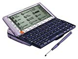 Psion Series 5mx