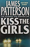 James Patterson, Kiss the Girls