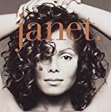 Janet Jackson, Janet.