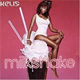 Kelis, Milkshake
