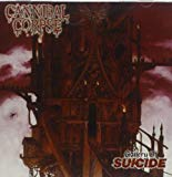 Cannibal Corpse, Gallery of Suicide
