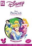 Disney's Princess Fashion Boutique Classic