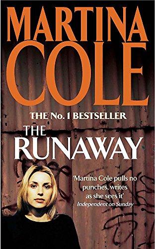 Martina Cole, The Runaway
