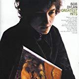 Bob Dylan, Bob Dylan : Greatest Hits