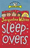 Jacqueline Wilson, Sleepovers