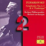 Peter Tchaikovsky, The Sixth Symfony