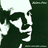 Brian Eno, Before and After Science