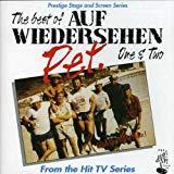 Auf Wiedersehen Pet, Music from