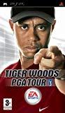 Tiger Woods PGA Tour 2006 (PSP)