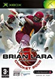 Brian Lara International Cricket