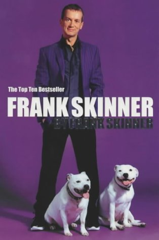 Frank Skinner - Frank Skinner