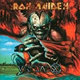 Iron Maiden, Virtual XI
