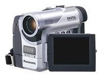 Panasonic NV-GS5