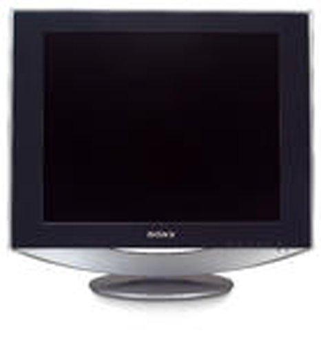 Sony SDM-HS73