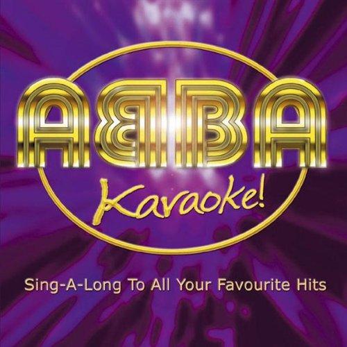 Super Troupers, Abba Karaoke