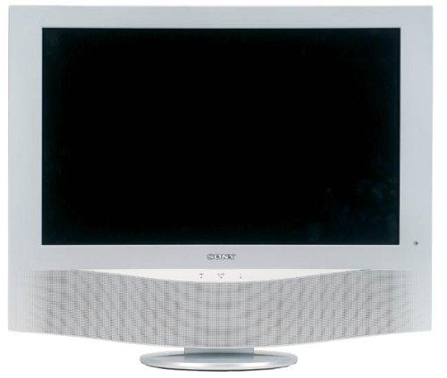 Sony KLV-23HR2S