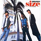 Bee Gees, Size Isn't Everything