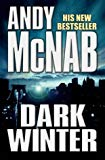Andy McNab, Dark Winter