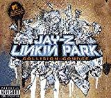 Jay-Z & Linkin Park, Collision Course