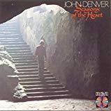 John Denver, Seasons of the Heart