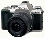 Pentax MZ-M