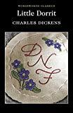Charles Dickens, Little Dorrit