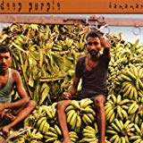 Deep Purple, Bananas