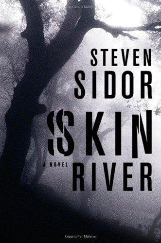 Steven Sidor, Skin River