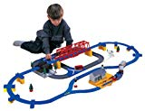 Tomy Tomica - Thomas And Friends - Adventure Set