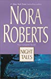 Nora Roberts, Night Tales