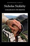 Charles Dickens, Nicholas Nickleby